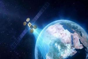 18岁的印度天才曾制作了全球最小的卫星现在他咋样了