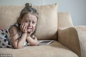 怎么给孩子做抚触多摸四肢和后背